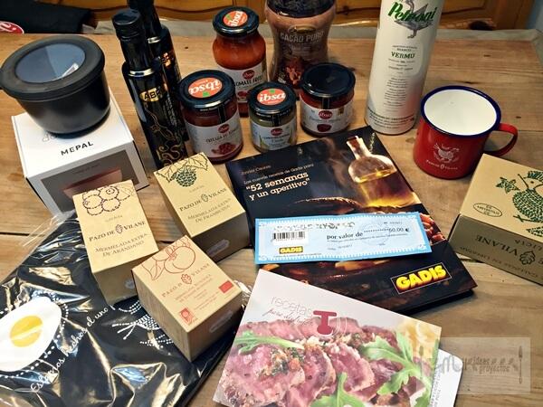 VII-xuntanza-bloggers-gastronomicos17