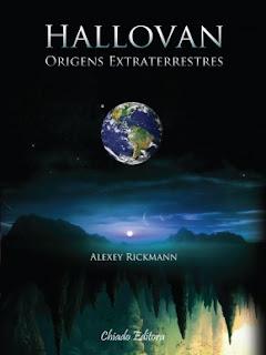 um livro que trata do assunto sobre fisica quantica