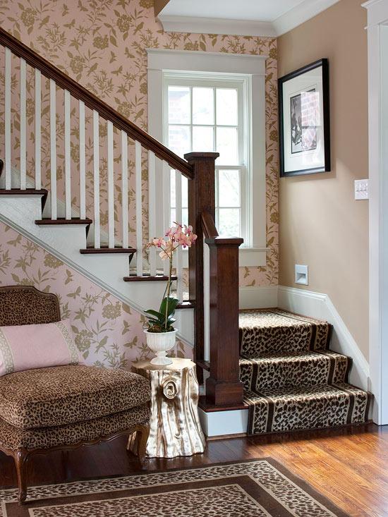New home interior design tudor style home renovation - Tudor style house interior ...