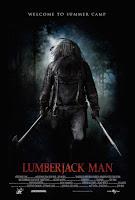 Lumberjack Man (2015) online y gratis