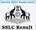 kerala-sslc-result-2016-keralaresults-nic-in-sslc-result-school-wise
