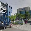 Info Lokasi ATM BCA Setor Dan Tarik Tunai JEMBER - Jatim