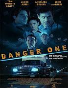 Danger One