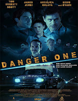 ODanger One