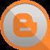 تحميل تطبيق عالم البلوجر لتحميل كل ما يخص بلوجر مجانا برابط مباشر