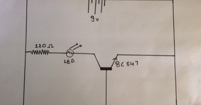 Diy Ldr Switch Circuits P Marian Ldr Light Switches
