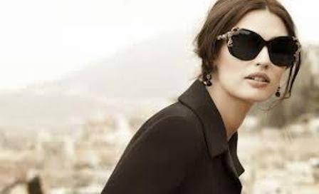 Tips Memilih Kacamata Hitam yang Baik