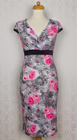 ROCHIE SOFT ROSES