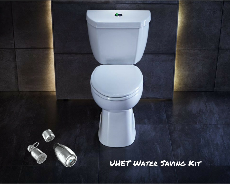 Giveaway Save Water in Your Home with Niagara Conservation