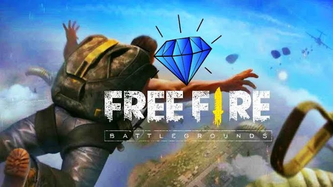NOVO GOLPE DO CRÉDITO GOOGLE PLAY PARA FREE FIRE