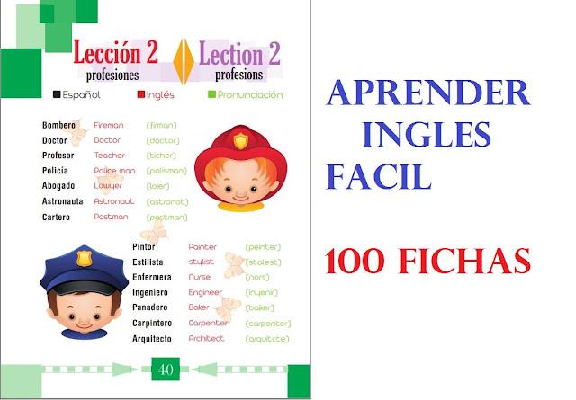 preescolar,primaria,escuela,curso,pdf