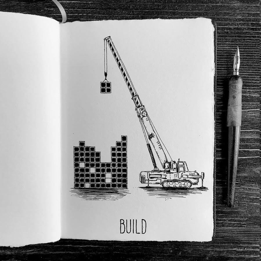 08-Tetris-Sailing-Vladimir-Rudoi-www-designstack-co