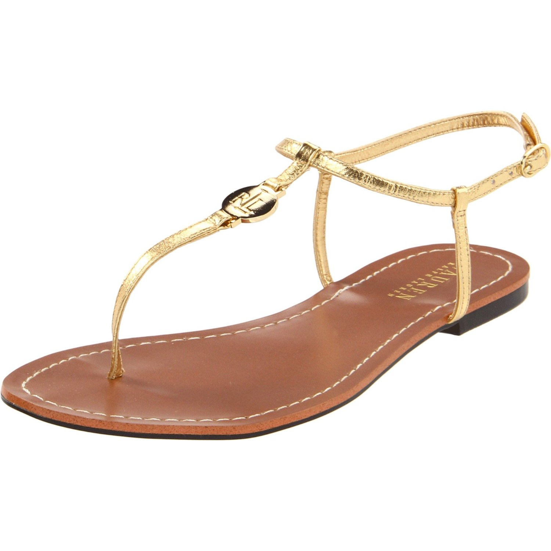 watch me accessorize myself sale ralph lauren sandals. Black Bedroom Furniture Sets. Home Design Ideas