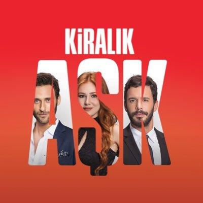Kiralik ask episode 27 with English subtitles - Love Serials ONE