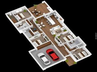 , interior rumah minimalis modern, model rumah minimalis terbaru, harga desain interior rumah, harga jasa arsitek rumah, biaya desain interior rumah, harga interior rumah, jasa kontraktor rumah