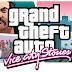 تحميل لعبة جاتا 9 GTA من ميديا فاير للكمبيوتر مضغوطة مجاناً