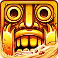 Games Temple Run 2 Permainan Melarikan Diri Yang Keren