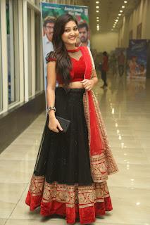 Priyanka Stills (3).jpg