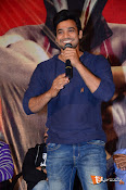 Nenosta Movie Press Meet Stills-thumbnail-5