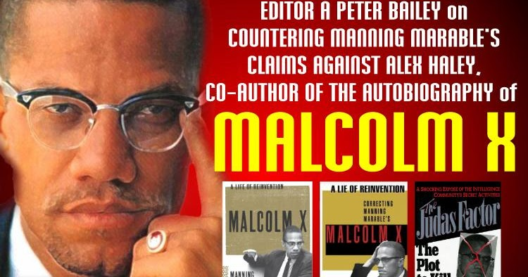 africanism malcolm foremost revolutionary africanist