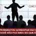 COMO FALAR EM PÚBLICO: Curso de Oratória em Belo Jardim, PE