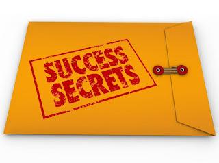 Seven Secrets to Become Successful Entrepreneur