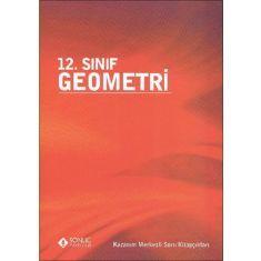 Sonuç 12.Sınıf Geometri Set