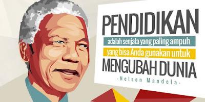 Hal-Hal yang salah dalam Pendidikan di Indonesia