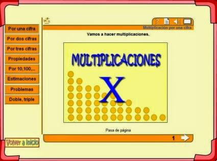 http://cerezo.pntic.mec.es/maria8/bimates/operaciones/multi/por1cifra1.html
