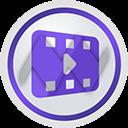 http://www.freesoftwarecrack.com/2016/08/ashampoo-slideshow-studio-2017-with-serial-key.html