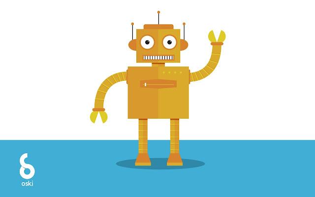 Serangan ROBOT - Bug 19 Tahun