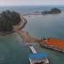 Pulau Putri Nongsa, Terpesona Pulau Terdepan Indonesia di Kota Batam