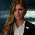 Jes Macallan Regressa com Papel Regular na Quinta Temporada de LEGENDS OF TOMORROW