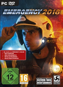Emergency 2016 RELOADED
