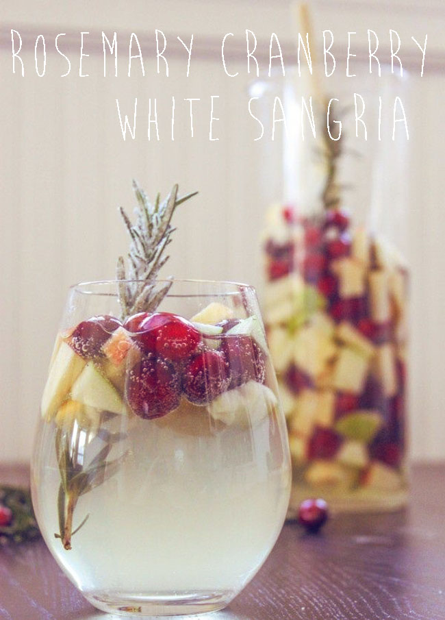 http://foxandgypsy.blogspot.com/2016/01/cranberry-rosemary-white-sangria.html