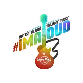 Artist Aloud & Hard Rock Café Come Together for A Nationwide Digital Talent Hunt