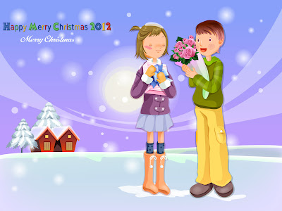 sweet-christmas-gifts-boy-girl