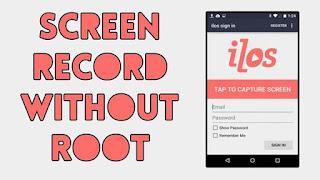 9 Aplikasi Perekam Layar Android Terbaik
