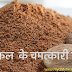Health Benefit Of Nutmeg In Hindi- जायफल