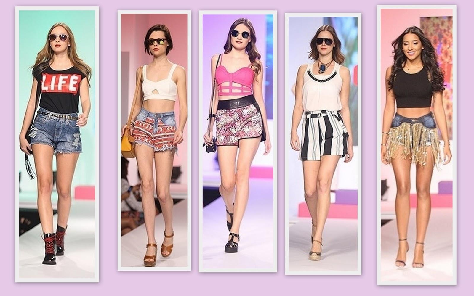 a3bfed46a Cinderela Fashion   Moda Feminina e Masculina