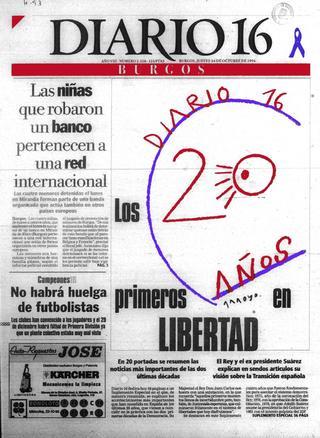 https://issuu.com/sanpedro/docs/diario16burgos2558