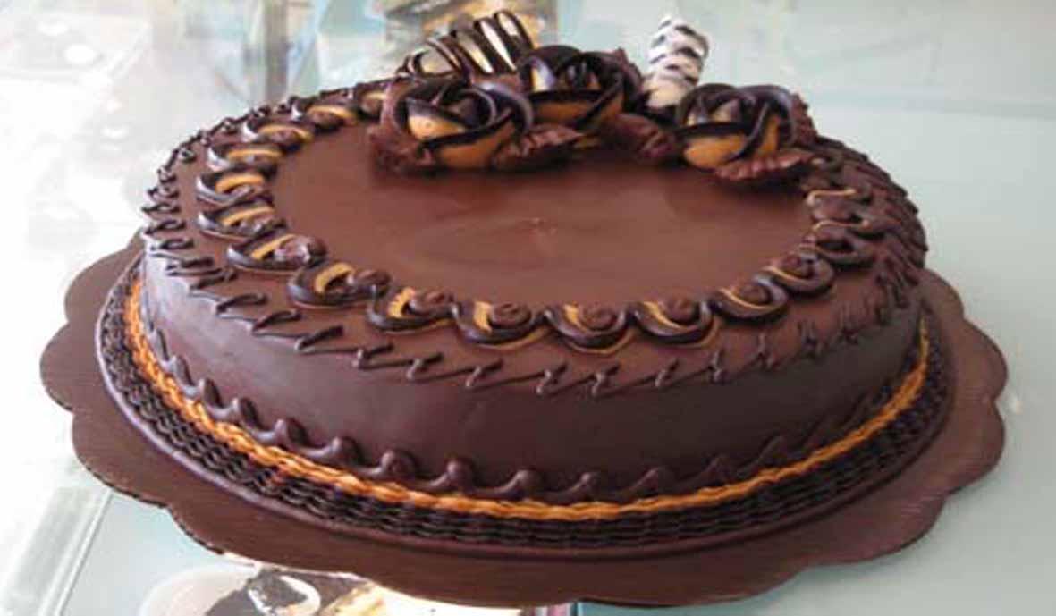 Resep Cake Tart Ncc: Resep Kue Tart