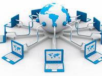 5 manfaat Pengguna internet yang anda bisa dapatkan secara gratis