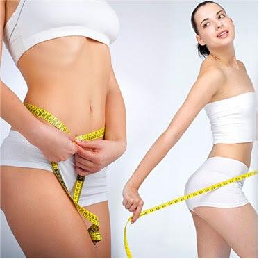 Các cách giảm mỡ cho nam và nữ