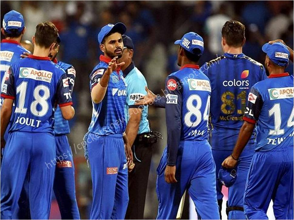 Ipl 2019 Csk Vs Dc Preview Pant S Power Hitting To Test Dhoni S Tactics Latest Cricket News Cricket Update Cricket Match Live
