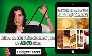 http://abcdukan.blogspot.co.uk/2014/08/no-mas-recetas-aburridas-ahora-tienes.html