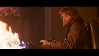 The Thing 1982 Image 4