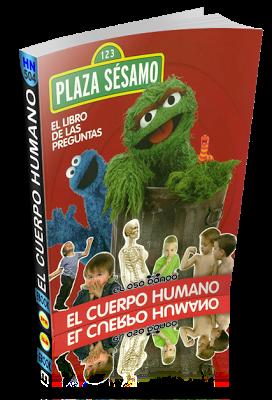 EL LIBRO DE LAS PREGUNTAS