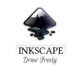 Inkscape Draw Freely