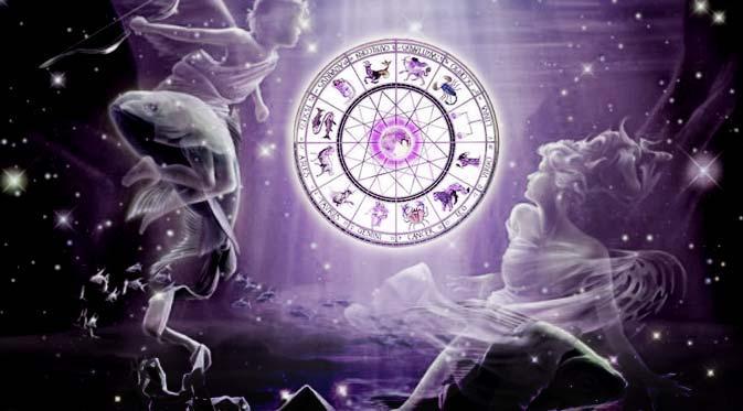 Ini Zodiak yang Paling Setia dan Paling Suka Selingkuh